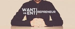 Entrepreneur atau 'Wantrepreneur,' Anda Termasuk Yang Mana?