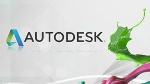 Hal Yang Bisa Dipelajari Entrepreneur dari Autodesk