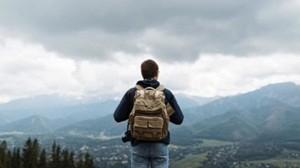 Ini Alasan Mengapa Traveler Lebih Mungkin Meraih Sukses