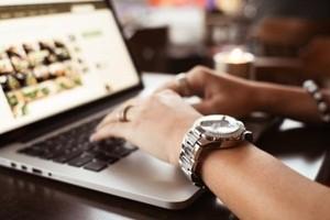 Tips Bekerja Lebih Cepat dan Lebih Cerdas