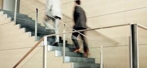 3 Tips Menjadi CEO Sebelum Menginjak Usia 30