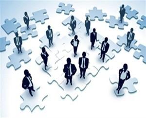 5 Cara Membangun Inovasi Layanan Bisnis