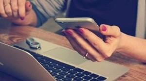 5 Cara Nyata Menghasilkan Uang Secara Online
