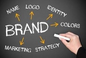 5 Tips Memberi Nama Bisnis