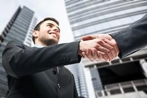 8 Cara Membangun Kredibilitas Bisnis