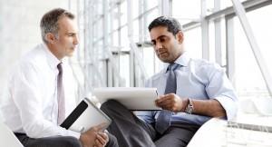 Cara Ampuh Dapatkan Investor Untuk Bisnis Anda