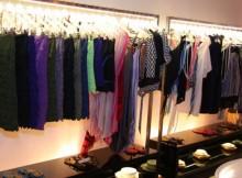 jualan baju