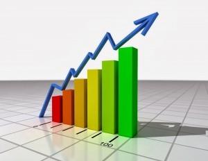 Jurus Jitu Melejitkan Omset Bisnis Anda Dalam Setahun