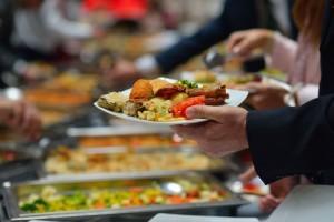 Perhatikan Ini Saat Membuka Usaha Catering