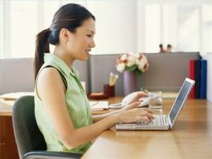 Tips Mencari Produk Untuk Toko Online Baru Anda