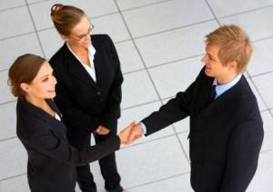 tekniik endorsement dalam bisnis