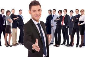 5 Hal Pentingnya Membangun Sistem Dalam Bisnis