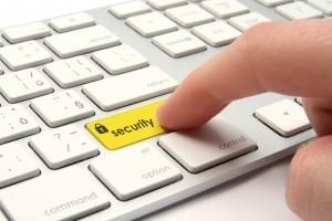 6 Penyebab Utama Toko Online Anda Tidak Berkembang