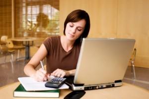 7 Alasan Harus Memulai Berbisnis Online