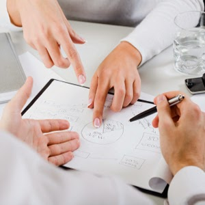 Pentingnya Ahli Dalam Bidang Bisnis Tertentu