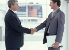Tips Membangun Bisnis Bersama Teman