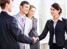 Tips Memilih Mitra Bisnis Yang Tepat2