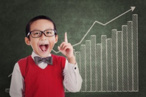 5 Cara Mengajarkan Wirausaha Pada Anak