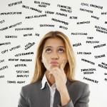 5 Tips Beradaptasi Dengan Perkembangan Dunia Bisnis