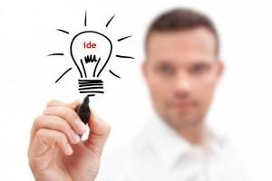 Berpikir Kreatif Untuk Kemajuan Bisnis
