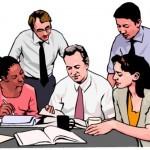 Cara Membakar Semangat Tim Dalam Bisnis
