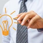 Jenis Bisnis Yang Bisa Dijalankan Oleh Karyawan
