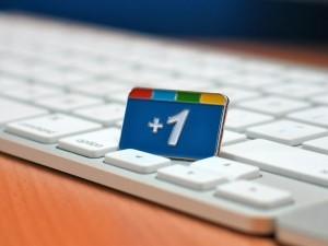 Manfaatkan Google Plus Untuk Mendongkrak Bisnis Online Anda