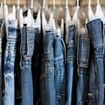 Peluang Bisnis Celana Jeans Denim Yang Menguntungkan