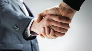 Rahasia Agar Kerjasama Bisnis Menguntungkan Anda