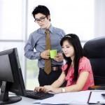 Tips Memilih Bisnis Yang Mudah Tapi Menguntungkan