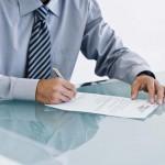 Tips Mendapat Pelanggan Baru Bisnis Anda