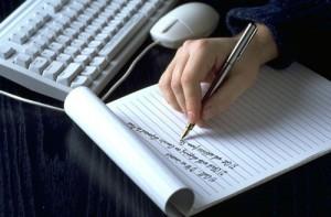 4 Jenis Kerja Sampingan Yang Bisa Dilakukan Sabtu Dan Minggu