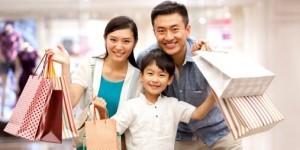 7 Hal Yang Dapat Membangun Loyalitas Pelanggan