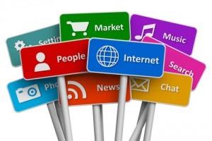 7 Keunggulan Pemasaran Online Yang Wajib Anda Ketahui