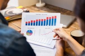 Cara Sederhana Mengatur Keuangan Bisnis Anda