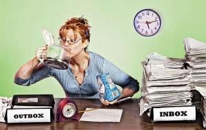 Hambatan Yang Sering Muncul Saat Memulai Bisnis