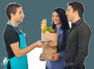 Rahasia Menjalin Hubungan Baik Dengan Pelanggan