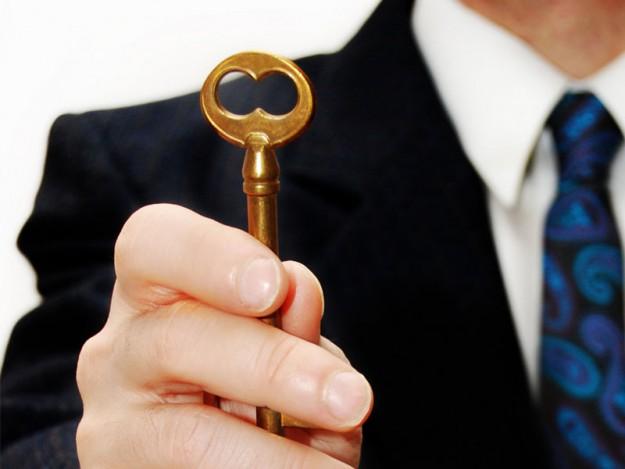 4 Hal Yang Harus Anda Pegang  Saat Menjalankan Sebuah Bisnis