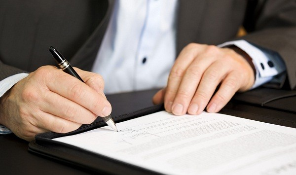 Kesalahan Yang Umum Dilakukan Saat Membuat Proposal Bisnis2