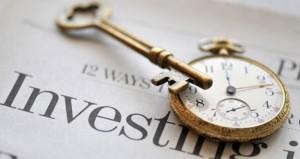 Tips Berinvestasi di Pasar Modal