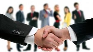 3 Strategi Jitu Membangun Networking Bisnis Anda