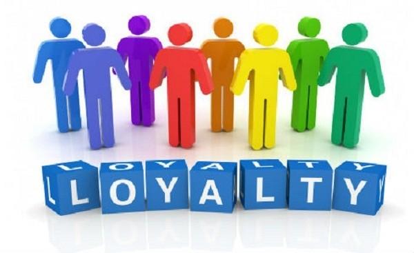4 Hal Ini Yang Akan Membangun Loyalitas Pelanggan