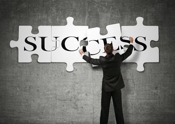 5 Fakta Penting Tentang Seorang Entrepreneurs
