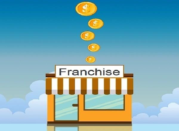 8 Rahasia Memilih Bisnis Franchise Yang Menguntungkan