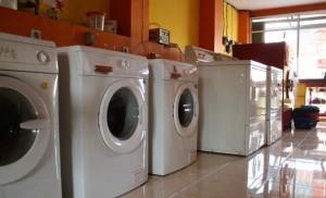 Bisnis Laundry - Peluang Usaha Dengan Modal 10 Juta