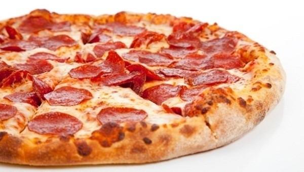 Tips Menjalankan Bisnis Pizza Dengan Modal Kecil