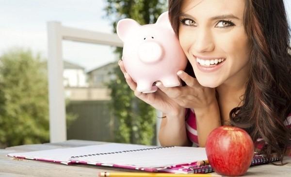 Tips Menjalankan Bisnis Sembari Kuliah