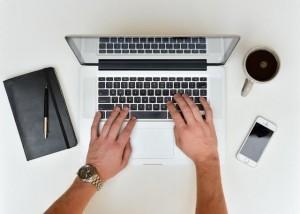 10 Tantangan Bisnis Arsitek Rumah Online dan Solusinya
