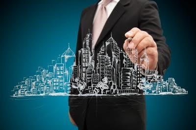 Peluang Bisnis Online