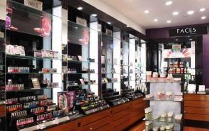 Peluang Bisnis dan Wirausaha di Bidang Kosmetik